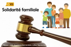 pension_alimentaire-740x493.jpg